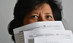 4 Ways to Outsmart the System, Legally