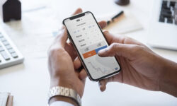 Top 5 Money Management Apps in 2019
