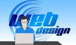 Determining the Roles of Graphic Designers and Web Designers